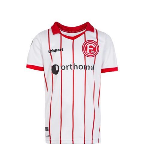 Marškinėliai »Fortuna Düsseldorf 17/18...