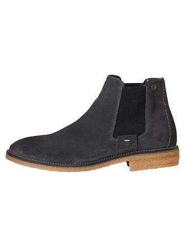 Jack & Jones Chelsea- Ilgaauliai batai...