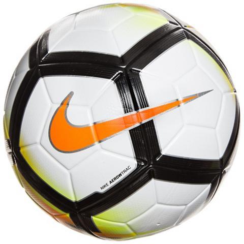 Futbolo kamuolys »Ordem V 17/18«