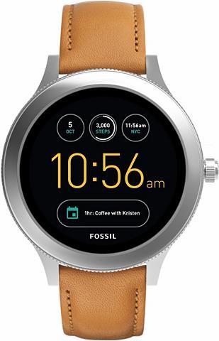 FOSSIL Q Q VENTURE FTW6007 Išmanus laikrodis (A...
