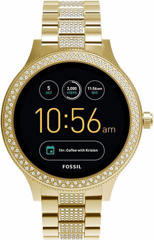 FOSSIL Q Q VENTURE FTW6001 Išmanus laikrodis (A...