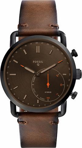 FOSSIL Q Q COMMUTER FTW1149 Išmanus laikrodis (...