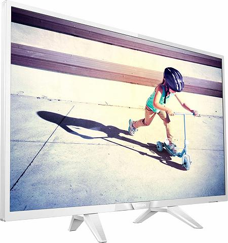PHILIPS 32PHS4032/12 LED-Fernseher (80 cm / (3...