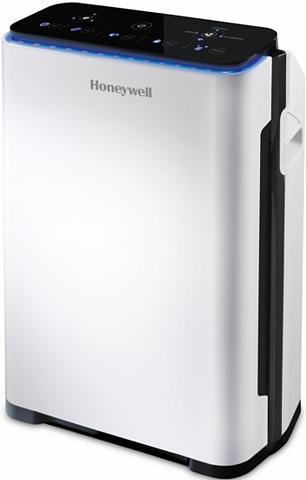HONEYWELL Oro valytuvas HPA710WE4 Premium-Luftre...