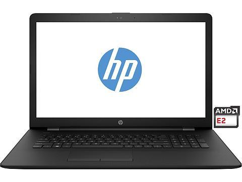 HP 17-ak022ng Nešiojamas kompiuteris »AMD...