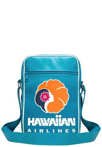 LOGOSHIRT Krepšys »Hawaiian Airlines«