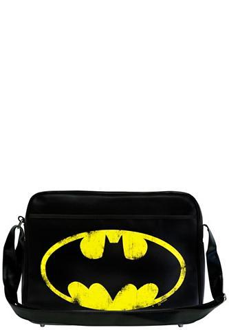 Krepšys »Batman«
