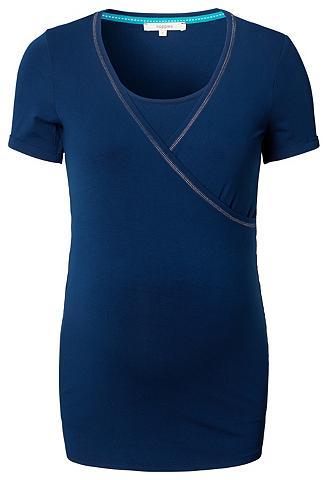 Marškinėliai žindančioms mamoms »Vera«...