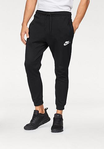 Nike Sportinės kelnės »M NSW AV15 JOGG...
