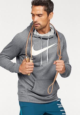 NIKE Sportinis megztinis su gobtuvu »MEN DR...