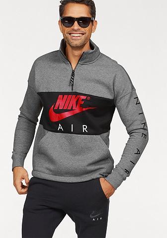 Nike Sportinio stiliaus megztinis »M N...