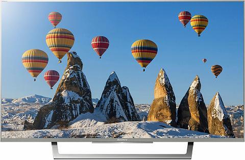 KDL-32WD757 LED Fernseher 80 cm (32 Zo...