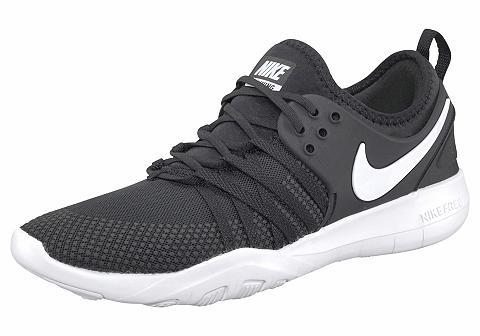 NIKE Sportiniai batai »Wmns Free Trainer 7«...
