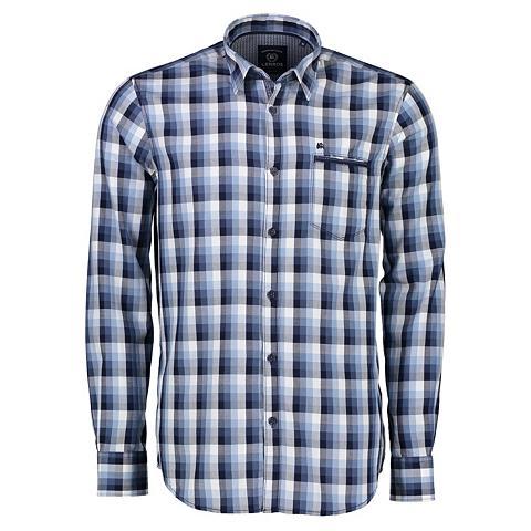 Languoti marškiniai