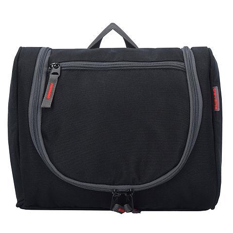 travelite Travel Kit Kosmetinis krepšys 26 cm