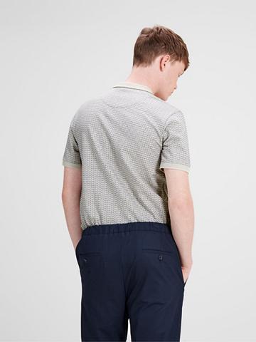 Jack & Jones Polo marškinėliai