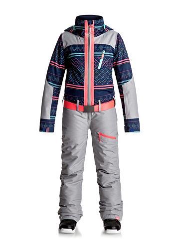 ROXY Žieminis kostiumas »Impression«