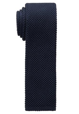 Kaklaraištis »schmal unifarben«