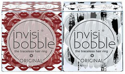 INVISIBOBBLE »Original Beauty Collection« Spiralhaa...