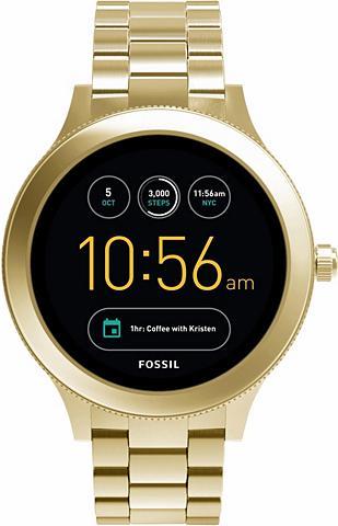 FOSSIL Q Q VENTURE FTW6006 Išmanus laikrodis (A...