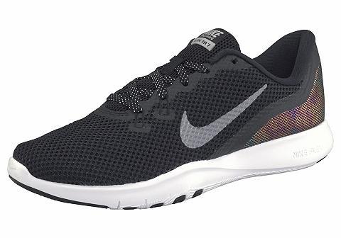 Sportiniai batai »Wmns Flex Trainer 7 ...