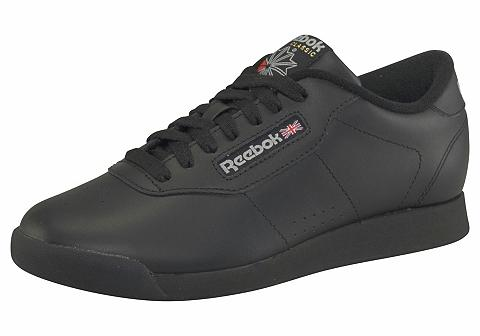 REEBOK CLASSIC Sportbačiai »Princess Leather«