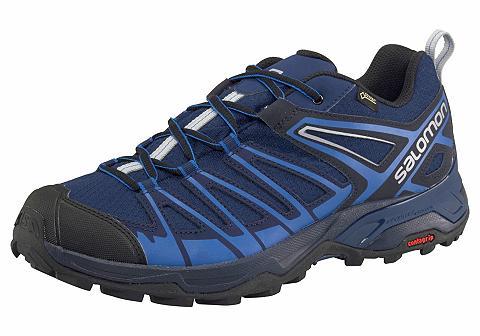 SALOMON Lauko batai »X Ultra 3 Prime Goretex«