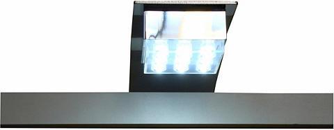 LED lempa »Tetis« plotis 5 cm