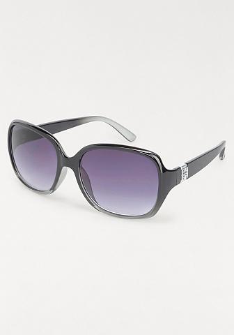 J. JAYZ J.Jayz akiniai nuo saulės