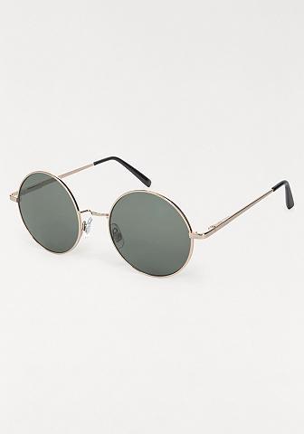 YOUNG SPIRIT LONDON Eyewear akiniai nuo saulės