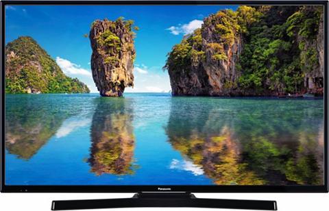 PANASONIC TX-39EW334 LED-Fernseher (39 Zoll) Ful...