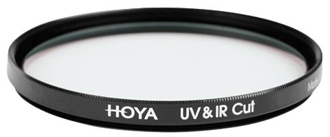 HOYA Infrarotfilter »UV-IR Cut 62«