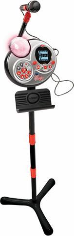 VTECH Karaokemaschine »Kidi Super Star black...