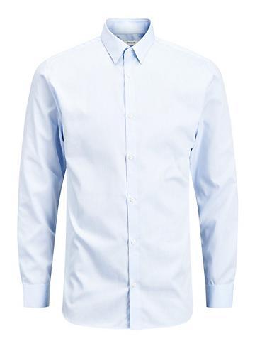 Jack & Jones Bügelfreies marškiniai il...