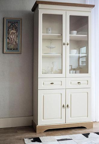 HOME AFFAIRE Indauja »Provence« su 2 Stiklinės dure...