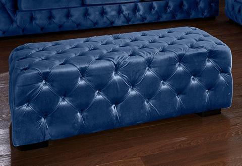 GMK Home & Living Kojų kėdutė »Kalina«...