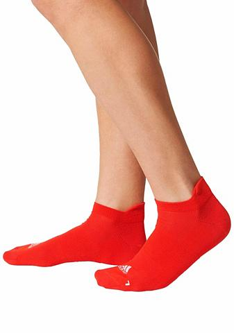 Kojinės su Climacool Belüftung