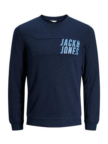 Jack & Jones Print- Sportinio stiliaus...