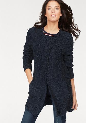 TAMARIS Ilgas megztinis