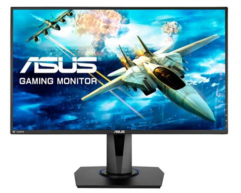ASUS Full HD monitorius VG275Q 686cm (27