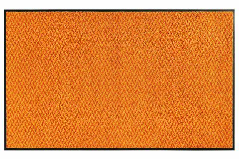 wash & dry Wash & dry Durų kilimėlis