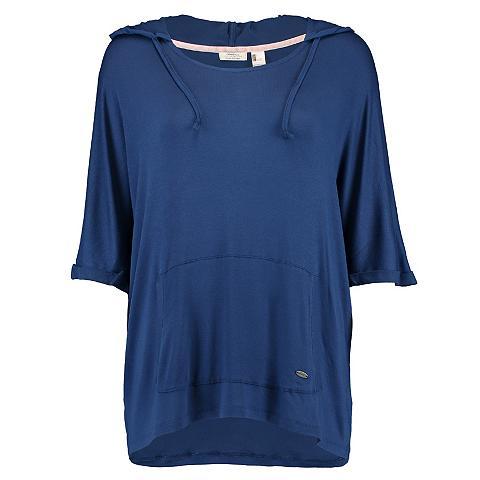 O'NEILL Marškinėliai trumpomis rankovėmis »Rel...