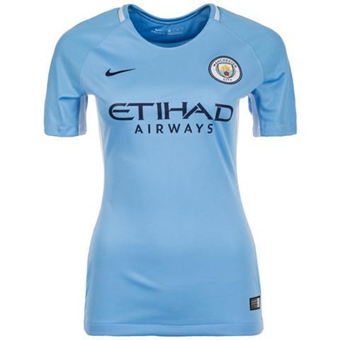 Marškinėliai »Manchester City Stadium ...