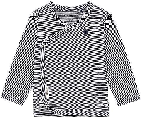 Marškinėliai ilgomis rankovėmis »Smal«...