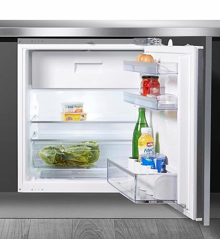 NEFF Įmontuojamas Šaldytuvas KU226A2 / K433...