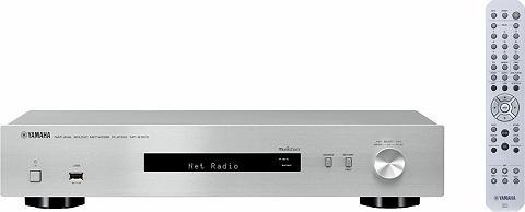 Yamaha »NP-S303« Netzwerkplayer (Internetradi...
