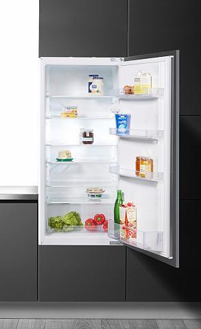 NEFF Įmontuojamas šaldytuvas 1221 cm hoch 5...