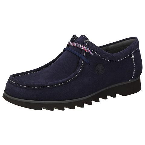 Suvarstomi batai »Grash.-H172-21«