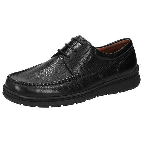 Suvarstomi batai »Sasulo-XL«