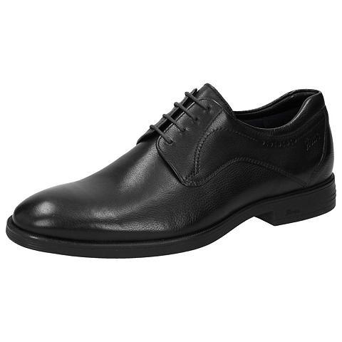 SIOUX Suvarstomi batai »Forello-XL«